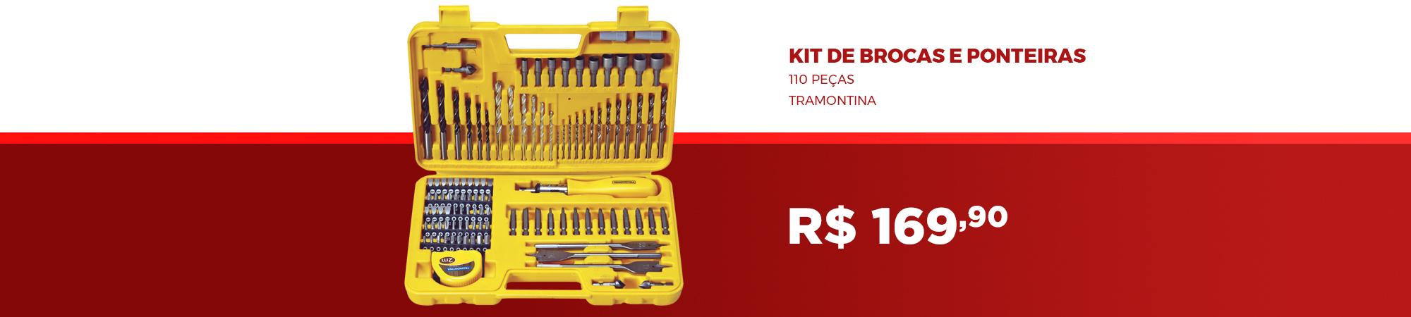 kittramontina